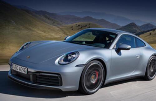 Назван самый прибыльный в мире автомобиль