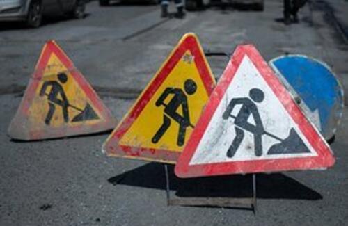 Новые развязки и дороги появятся в Алматы
