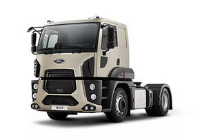 Ford Cargo 1842T