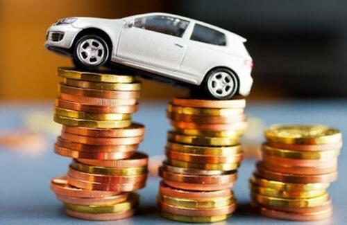 Сроки уплаты налога на транспорт перенесут