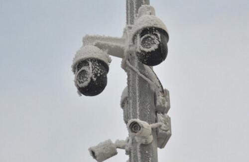 18 миллиардов тенге штрафов заплатили казахстанские водители