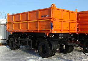 Нефаз 8560