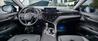 Toyota Camry 75
