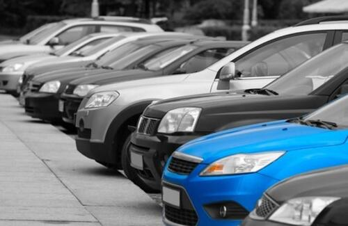 Названы самые ненадежные поддержанные автомобили